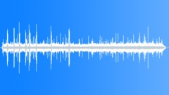 RainforestAtmosph7111 Sound Effect