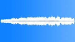 PoisonArrowFrog12183 Sound Effect