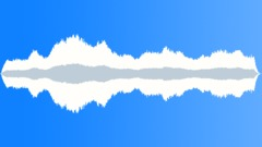 PineWoodsWindi70109 - sound effect