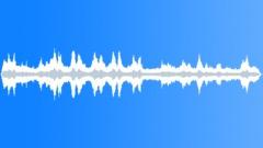 Stock Sound Effects of CoastalAtmosphere6052