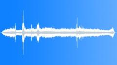Stock Sound Effects of CoastalAtmosphere16050