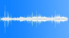 Stock Sound Effects of CoastalAtmosphere74162
