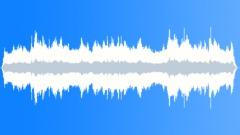 SandStormAtmosph17091 - sound effect