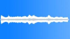 SandDuneAtmosphe75020 Sound Effect