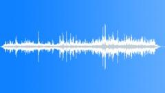 CowBellsNumerou17048 - sound effect