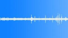 SavannaWithsoci72028 Sound Effect