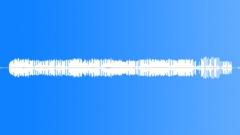 SavannaLateSpr71068 Sound Effect
