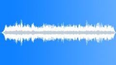 SavannaAtmosphere46073 Sound Effect