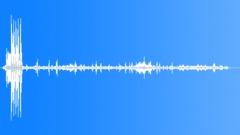 SavannaAtmosphere13047 Sound Effect