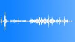 SavannaAtmosphere74111 Sound Effect