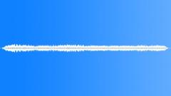 SavannaAtmosphere46072 Sound Effect
