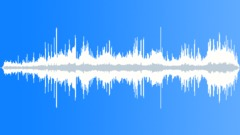 WetlandAtmosphere2108 Sound Effect