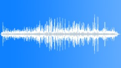 WetlandAtmosphere16089 Sound Effect