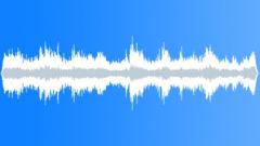 WetlandAtmosphere5118 Sound Effect