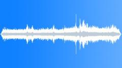 WetlandAtmosphere2045 Sound Effect