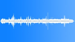 WetlandAtmosphere19067 Sound Effect