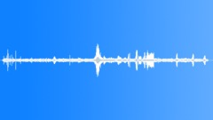 WetlandAtmosphere6064 Sound Effect