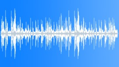 WetlandAtmosphere5115 Sound Effect
