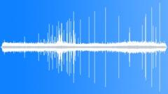 WetlandAtmosphere19104 Sound Effect