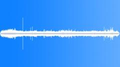 BlueWildebeestM29052 Äänitehoste