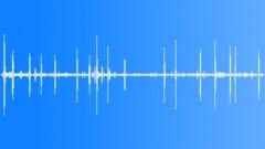BlueWildebeestA93058 Äänitehoste