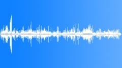 BlueWildebeestM44118 Äänitehoste