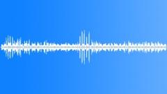 BlueWildebeestN19009 Äänitehoste
