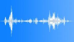 ChimpanzeeScream3031 Sound Effect