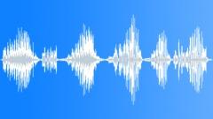 CrestedGibbonCa72169 Sound Effect