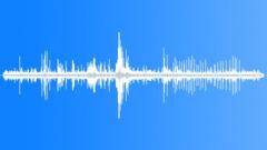 AfricanBuffaloC24127 - sound effect