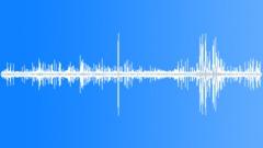 AfricanBuffaloC24128 - sound effect