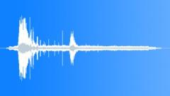 EuropeanBisonAn95060 - sound effect