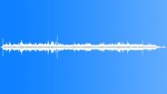 AfricanBuffaloS6086 - sound effect
