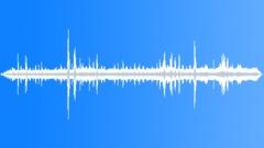 EuropeanBisonEa95057 - sound effect
