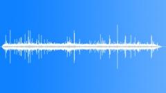 AfricanBuffaloC20150 - sound effect