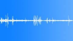 AfricanBuffaloC20149 - sound effect