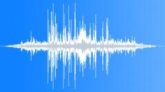 CaribouMCUgrunt82056 - sound effect