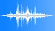 Stock Sound Effects of CaribouMCUgrunt82056