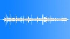 AfricanHuntingDo44090 - sound effect