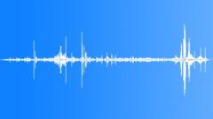 AfricanHuntingDo44089 - sound effect