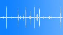 AfricanElephant72165 - sound effect