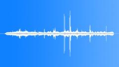AfricanElephant10074 - sound effect