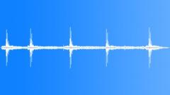 AfricanElephant72166 - sound effect