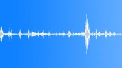AfricanElephant22059 - sound effect