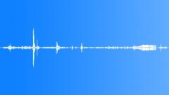 AfricanElephant10079 - sound effect