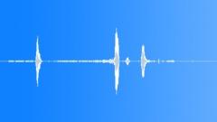AfricanElephant22056 - sound effect