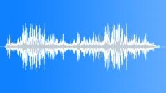 CarpenterBeeCu74195 Sound Effect