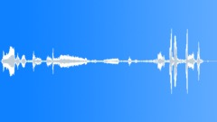 DragonflySpCU95220 Sound Effect
