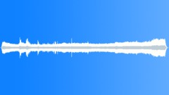 DragonflySpCU78192 Sound Effect