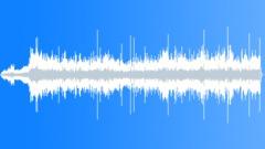 WaspSpCUbuzzi78060 Sound Effect